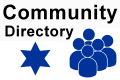 The Fraser Coast Community Directory