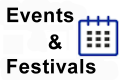 The Fraser Coast Events and Festivals Directory