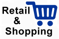 The Fraser Coast Retail and Shopping Directory
